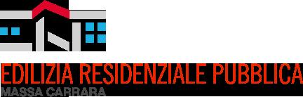ERP - Edilizia Residenziale Pubblica Massa Carrara