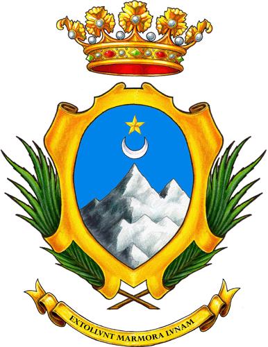 Provincia_di_Massa-Carrara-Stemma