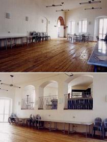 appartamenti_sangiacomo_massa_2