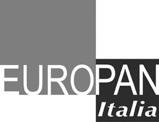 europan italia